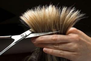 tagli capelli 2015