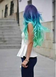 colori capelli estate 2015