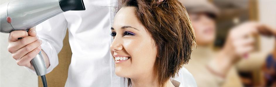 Hair Diffusion La Filanda