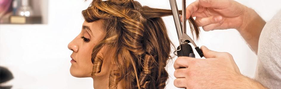 Hair Diffusion Il Borgo