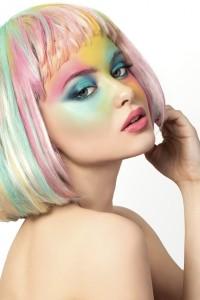 Colore capelli tendenza