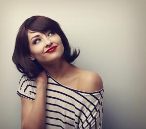 tagli capelli di tendenza