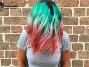 watermelon-hair-500x375