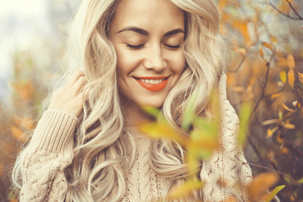 Il vostro taglio capelli autunno/inverno più glamour di sempre? Vi aspetta nei nostri saloni!