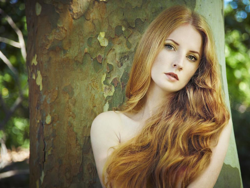 E voi, avete già scelto il vostro colore capelli autunno inverno 2016-17 preferito? Venite nei nostri saloni!