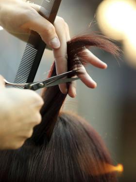 Corsi di taglio proposti da Steve Hair Diffusion