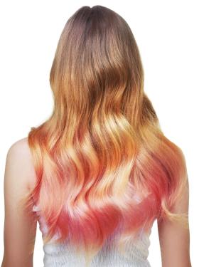 Scopri le tendenze colore capelli dell'estate 2017!