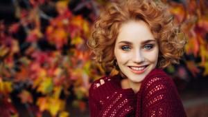 Tagli capelli 2017 previsioni per l'autunno!