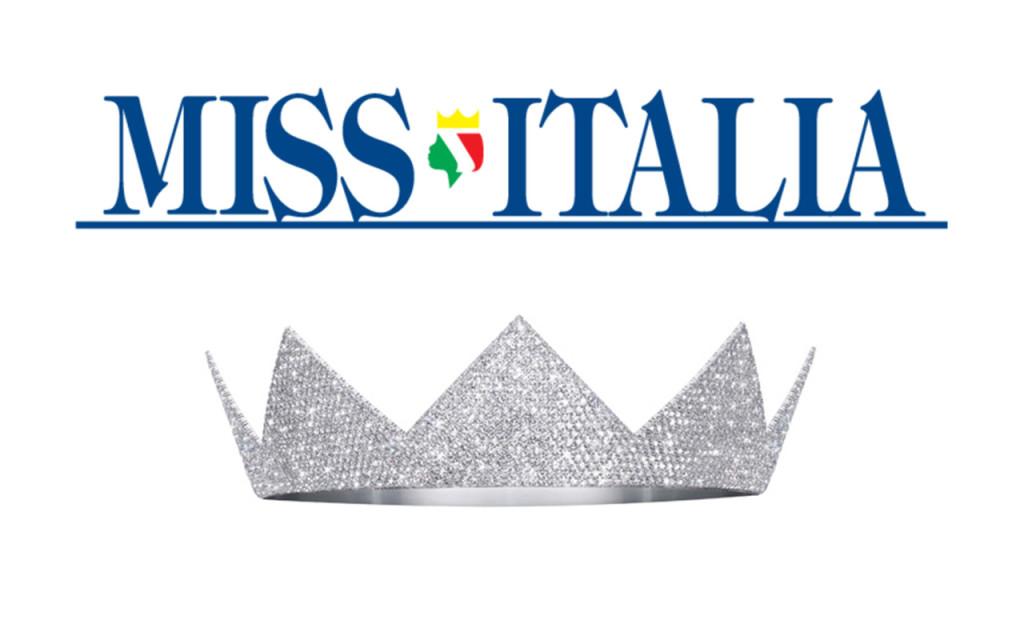 corona-miss-italia