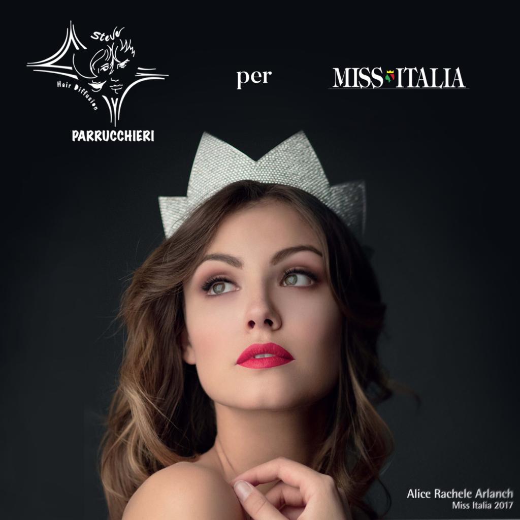 steve-miss-italia-2018