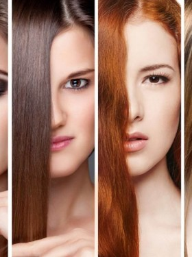 Colore-di-capelli
