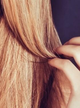 trattamento-ricostruzione-capelli